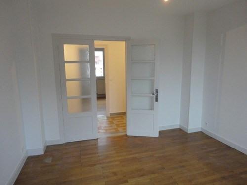 Location appartement Grenoble 695€ CC - Photo 1
