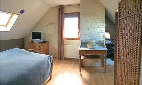 Vendita casa Bu 257000€ - Fotografia 4