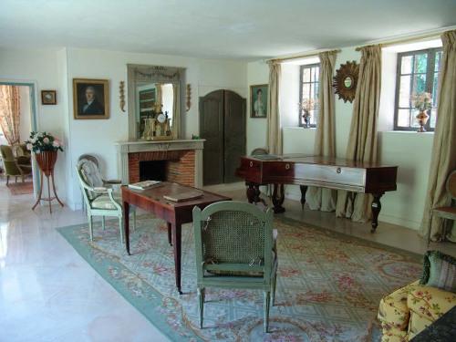 Immobile residenziali di prestigio - Mulino 10 stanze  - 260 m2 - Rambouillet - Photo