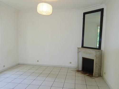 Affitto appartamento Vincennes 990€ +CH - Fotografia 2