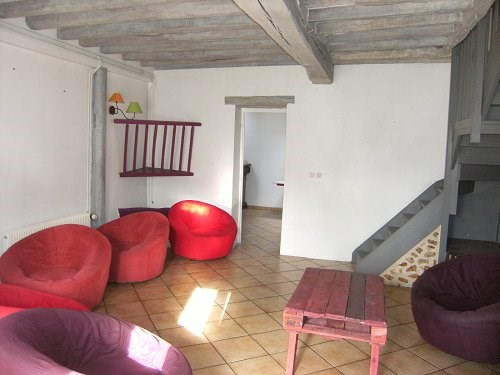 Sale house / villa Nogent le roi 164 000€ - Picture 5