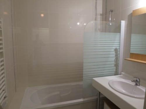Vente appartement Tassin-la-demi-lune 200000€ - Photo 6