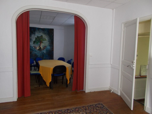 出售 - 住宅/别墅 6 间数 - 137 m2 - Angoulême - Photo