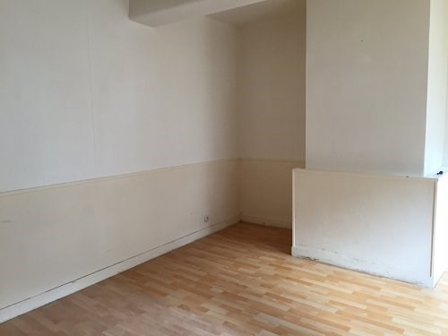 Sale building Dieppe 320 000€ - Picture 3