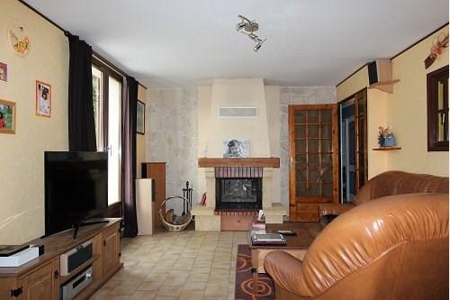 Sale house / villa Ezy sur eure 184900€ - Picture 3