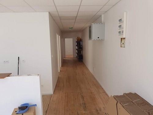 Rental empty room/storage Dieppe 1200€ CC - Picture 4