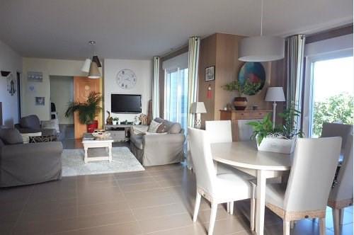 Vente maison / villa Meschers sur gironde 371000€ - Photo 2