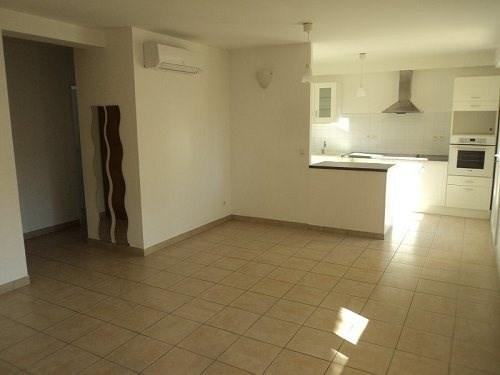 Location appartement Marignane 839€cc - Photo 2