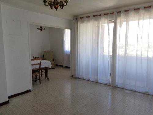 出售 - 公寓 4 间数 - 88 m2 - Marseille 13ème - Photo