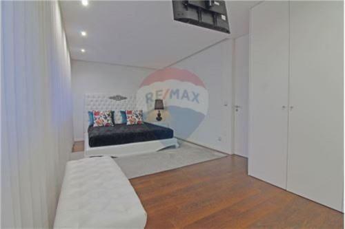 Verkauf - Villa 6 Zimmer - 160 m2 - Portugal - Photo