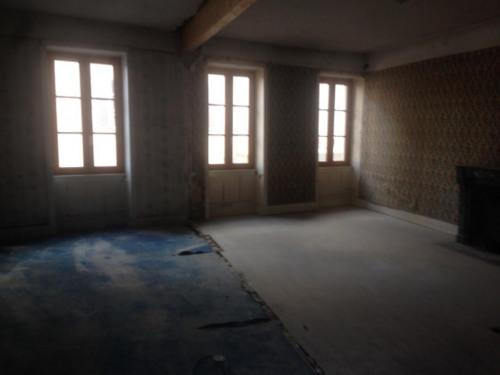 投资产品 - 大楼 - 700 m2 - Fleurie - Photo