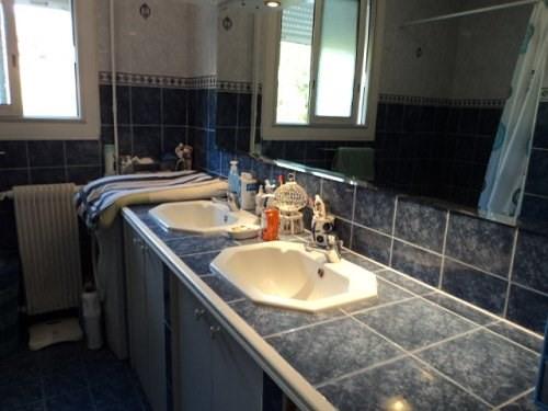 Location appartement Martigues 700€ CC - Photo 4