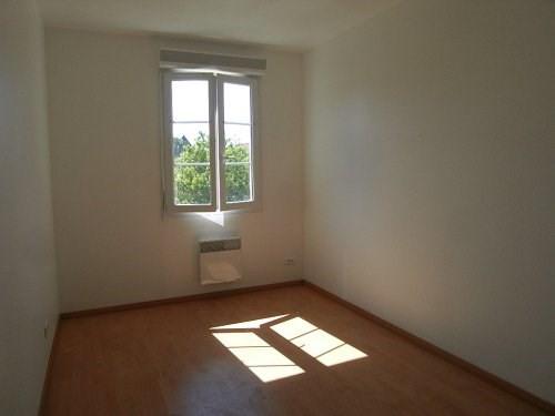 Rental house / villa Cognac 750€ +CH - Picture 4