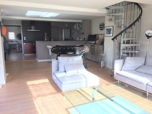 Verkoop  huis Houdan 399000€ - Foto 4