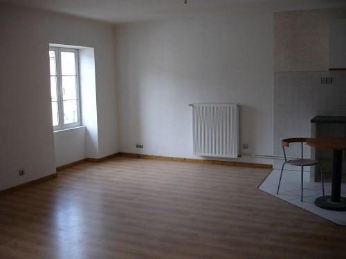 Location appartement Cognac 431€ CC - Photo 5