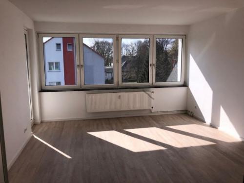 Alquiler  - Apartamento 3 habitaciones - Munster - Photo