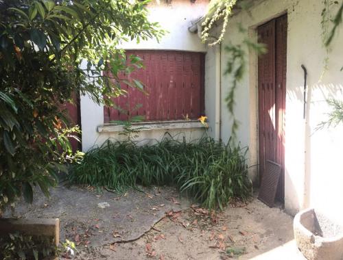 出售 - 住宅/别墅 12 间数 - 320 m2 - Maisons Alfort - Photo