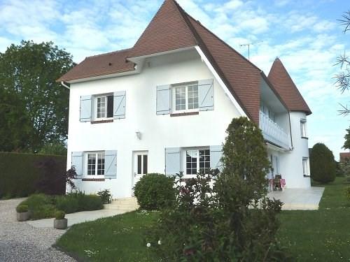 Vente maison / villa Malaunay 469000€ - Photo 2