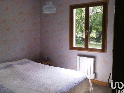 Verkoop  - villa 3 Vertrekken - 75 m2 - Attichy - Photo