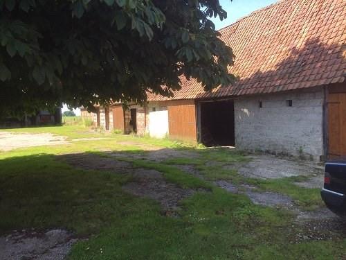 Sale house / villa Axe dieppe / le treport 199000€ - Picture 4