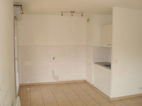 Location appartement Montbonnot 675€ CC - Photo 6