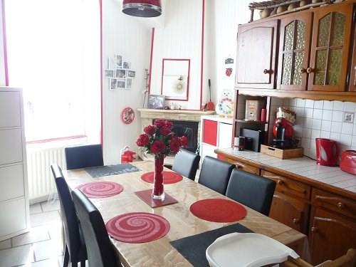 Sale house / villa Cognac 176550€ - Picture 2