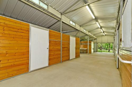 Verkauf - verschieden Objekt - 81,29 m2 - Pottsboro - Photo