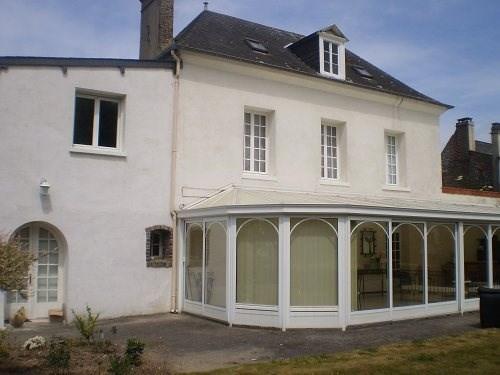 Sale house / villa Dieppe 448000€ - Picture 1