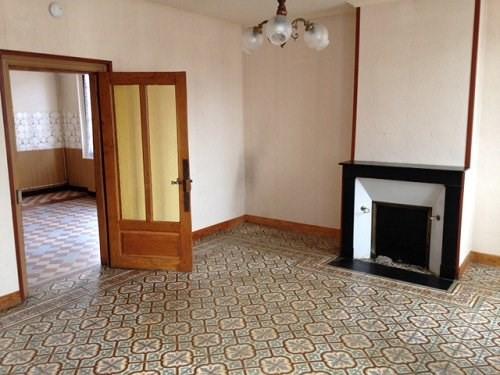 Vente maison / villa Neufchatel en bray 110000€ - Photo 4