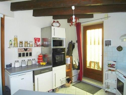 Location appartement Segonzac 438€ CC - Photo 2
