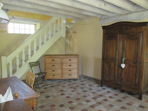 Location maison / villa Houdan 2100€ CC - Photo 6