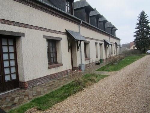 Vente maison / villa Buchy 367000€ - Photo 1
