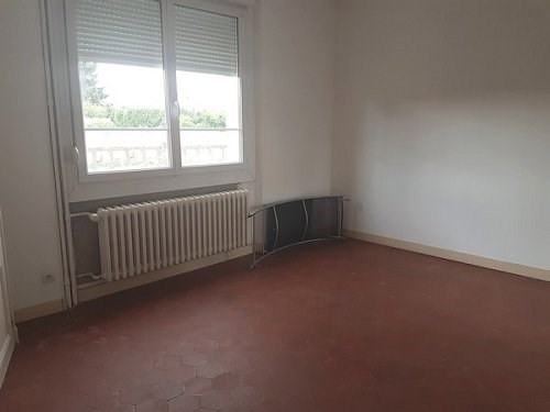 Vente maison / villa Formerie 120000€ - Photo 3