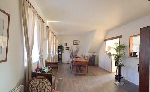 Vente maison / villa Houdan 220500€ - Photo 2