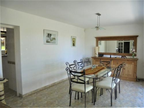 Verkauf - Haus 5 Zimmer - 140 m2 - Buros - Photo