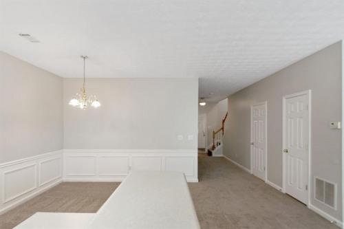 Venta  - Studio - 144,93 m2 - Scottdale - Photo