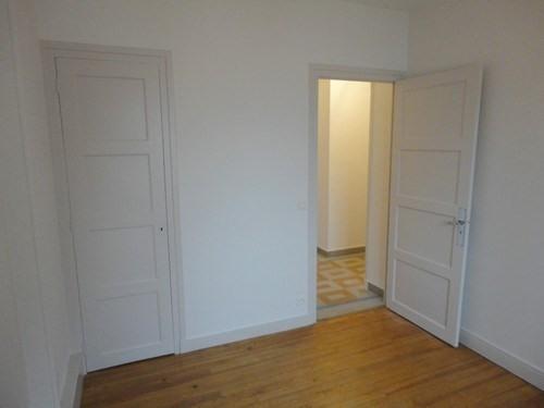 Location appartement Grenoble 695€ CC - Photo 3