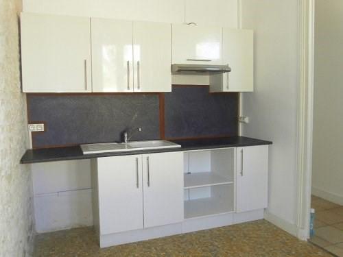 Rental house / villa Jarnac 515€ CC - Picture 3