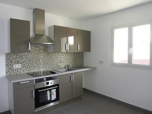 Location appartement Cognac 568€ CC - Photo 1