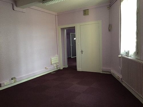 Sale office Cognac 267 500€ - Picture 2
