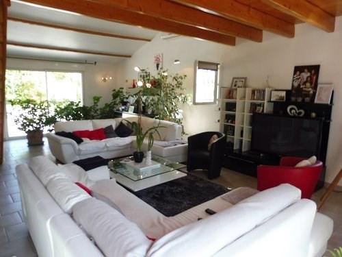 Sale house / villa Cognac 5 mn 267500€ - Picture 5