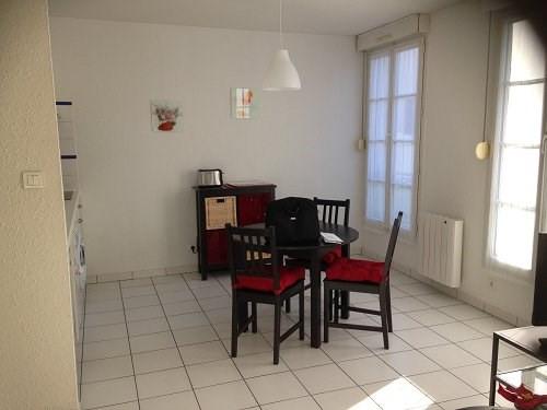 Location appartement Cognac 440€ CC - Photo 2