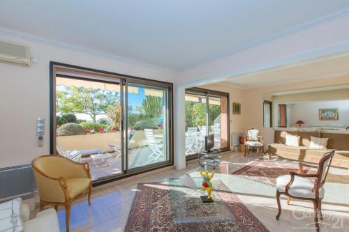 出售 - 公寓 3 间数 - 98.86 m2 - Nice - Photo