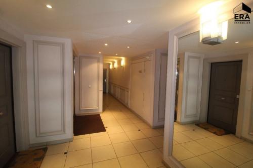 Vente - Appartement 3 pièces - 60 m2 - Le Plessis Robinson - Photo