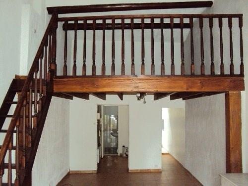 Vente appartement Martigues 109000€ - Photo 3