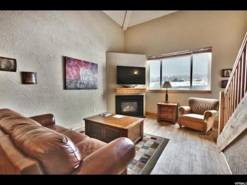 Vente - Studio - 176,33 m2 - Park City - Photo