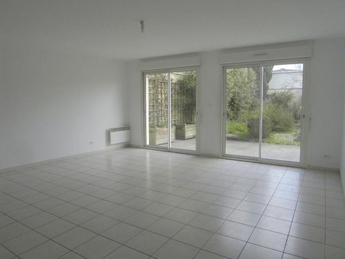 Rental house / villa Cognac 750€ +CH - Picture 3