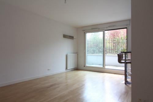Vente - Appartement 3 pièces - 68,78 m2 - Boulogne Billancourt - Photo