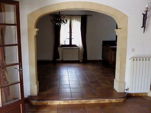 Vente de prestige maison / villa St mitre les remparts 615000€ - Photo 5