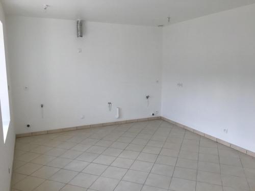 Vente - Maison / Villa 4 pièces - 129 m2 - Senlis - Cuisine - Photo